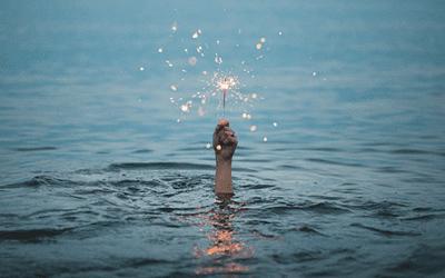 Toute l'équipe de ConsultantSeas vous souhaite une magnifique année 2020 !